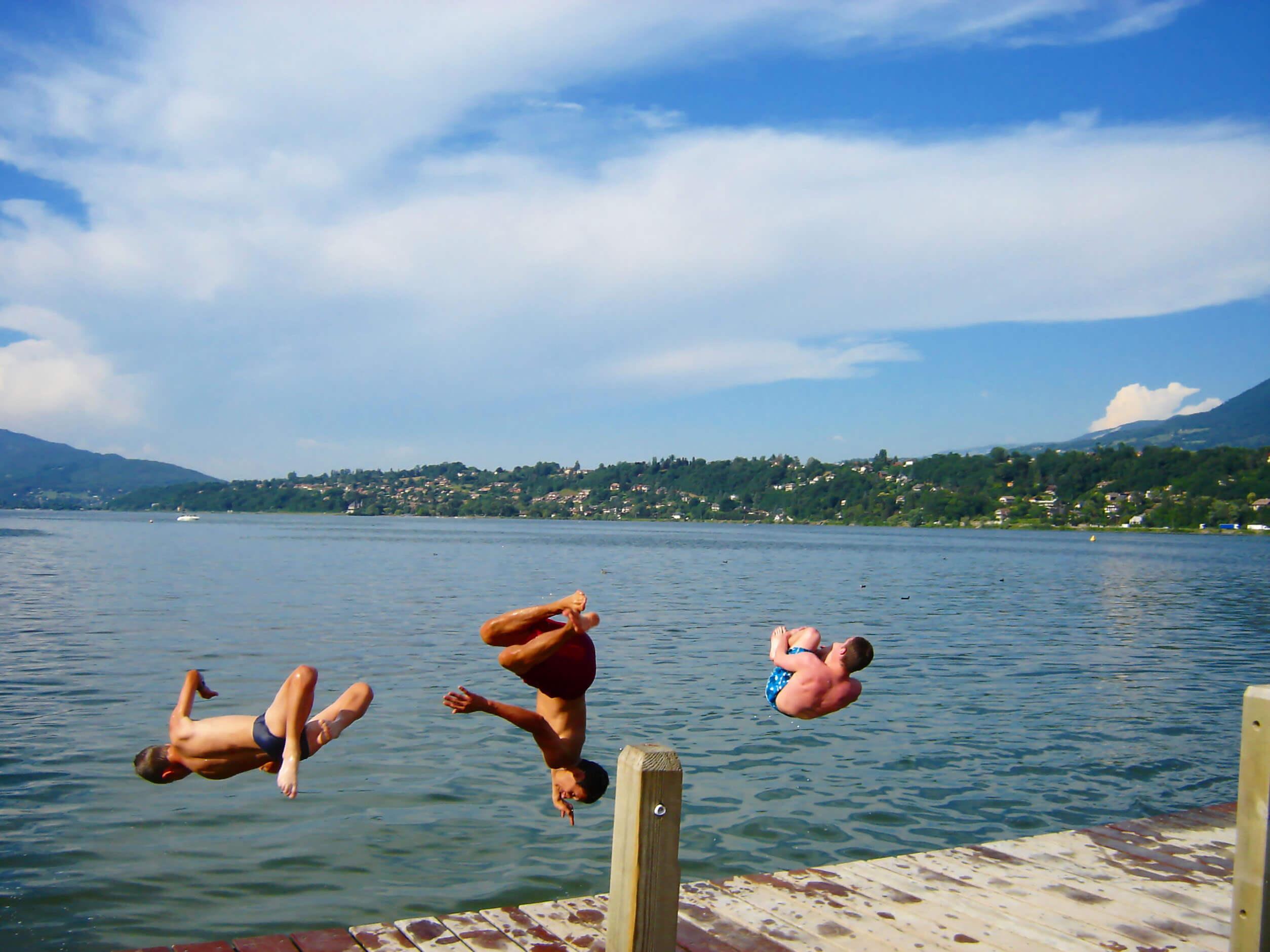 10 reasons to love aix les bains riviera of the alps aix les