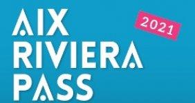 Aix-Rivier-Pass-2021