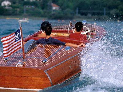bateau-riva-ARA