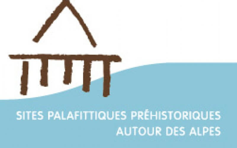 https://www.aixlesbains-rivieradesalpes.com/wp-content/uploads/2017/02/logo_palafittes_fr-800x500.jpg