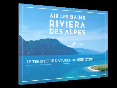 http://www.aixlesbains-rivieradesalpes.com/wp-content/uploads/2017/02/visuel-brochure-3D-400x300.png