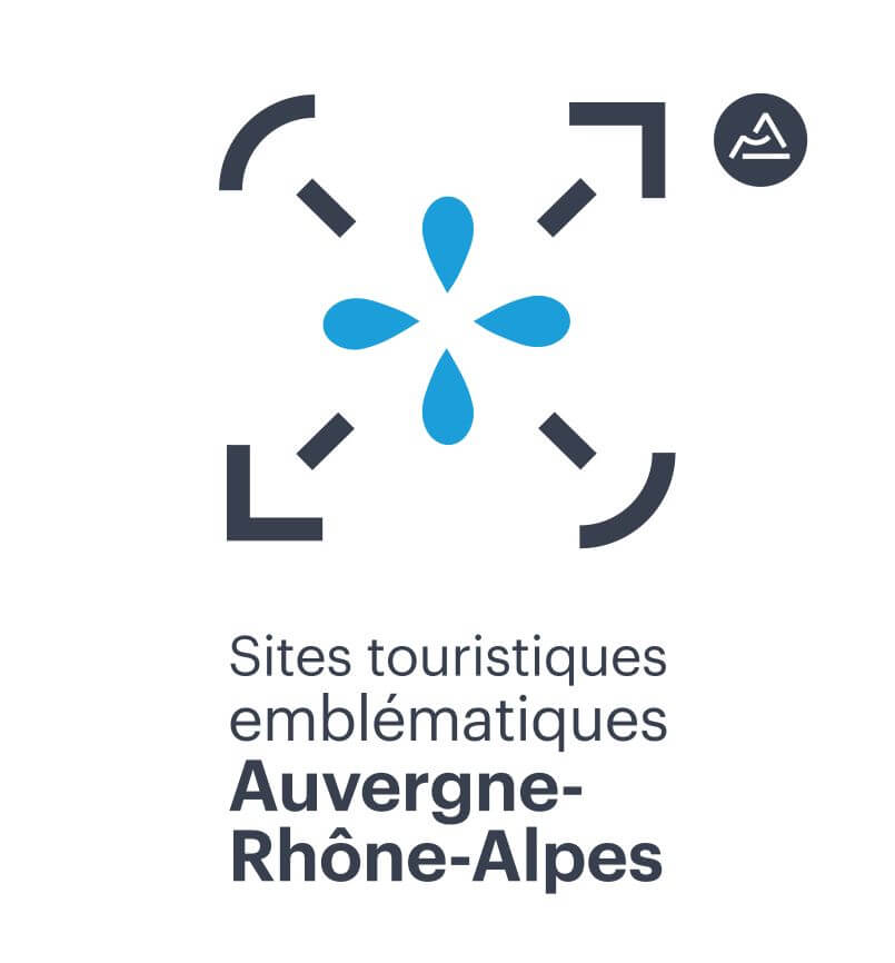 //www.aixlesbains-rivieradesalpes.com/wp-content/uploads/2017/03/logo-sites-RA.jpg