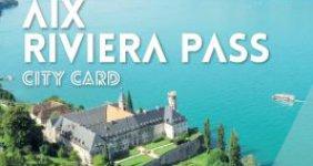 https://www.aixlesbains-rivieradesalpes.com/wp-content/uploads/2017/04/Aix-Riviera-Pass-2018-282x150.jpg