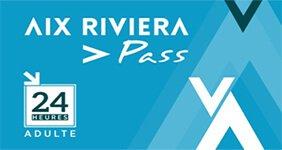 http://www.aixlesbains-rivieradesalpes.com/wp-content/uploads/2017/04/Aix-pass-282x150.jpg