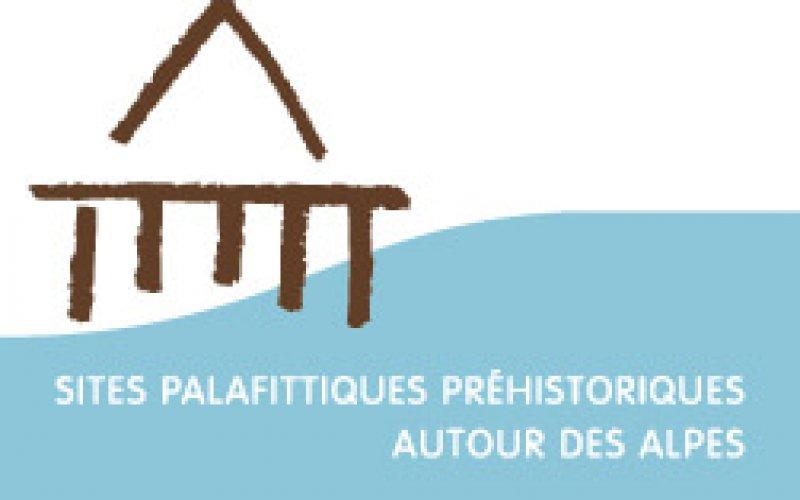 http://www.aixlesbains-rivieradesalpes.com/wp-content/uploads/2017/04/logo_palafittes_fr-800x500.jpg