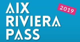 https://www.aixlesbains-rivieradesalpes.com/wp-content/uploads/2017/04/visuel_web_aix_riviera_pass_2019-282x150.jpg