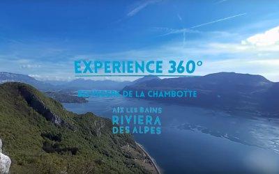 http://www.aixlesbains-rivieradesalpes.com/wp-content/uploads/2017/05/360-chambotte-2-400x250.jpg