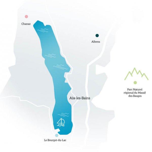 http://www.aixlesbains-rivieradesalpes.com/wp-content/uploads/2017/05/Carte-Aix-les-bains_modif_0905-600x600.jpg