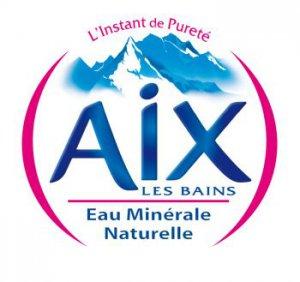 logo-Aix-les-Bains