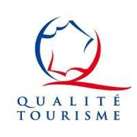 https://www.aixlesbains-rivieradesalpes.com/wp-content/uploads/2018/06/logo-qualité-200x200.jpg
