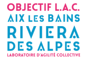 https://www.aixlesbains-rivieradesalpes.com/wp-content/uploads/2018/07/logo_objectif_lac-300x200.png