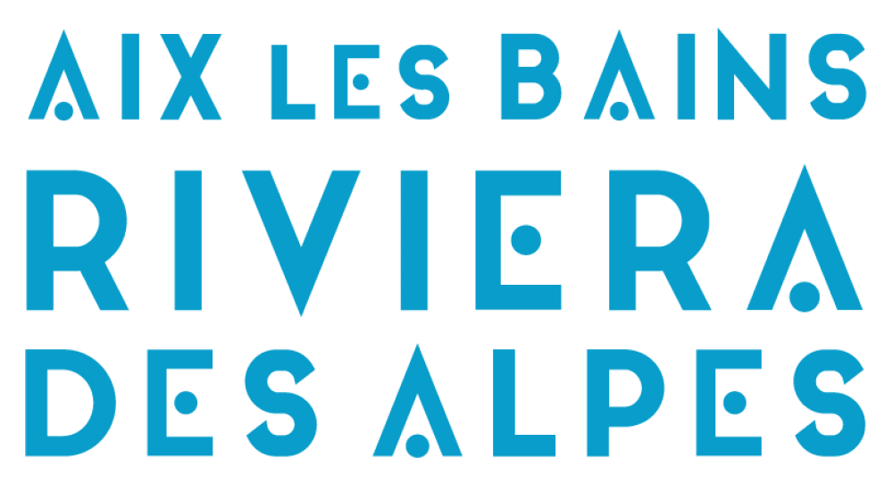 Aix les Bains – French Alps Riviera