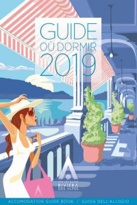 https://www.aixlesbains-rivieradesalpes.com/wp-content/uploads/2018/12/Couverture_Guide_2019-1-200x300.jpg