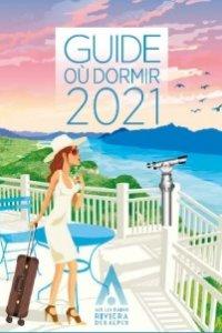 Guide Où Dormir 2021