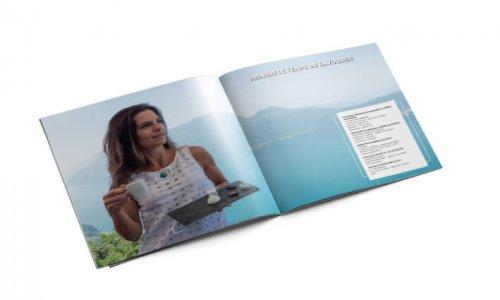 https://www.aixlesbains-rivieradesalpes.com/wp-content/uploads/2019/07/Mockup_livret_Brochure_Produits_ARA-500x300.jpg