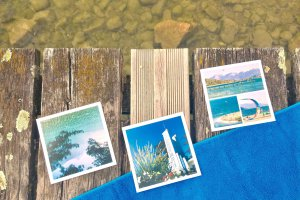 https://www.aixlesbains-rivieradesalpes.com/wp-content/uploads/2019/09/carte-portale-3-300x200.jpg