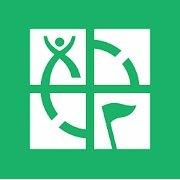 logo géocahing